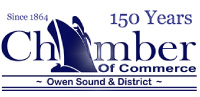 Owen Sound Chamber of Commerce